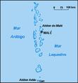Maldives ES.PNG