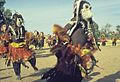Mali1974-018 hg.jpg