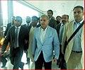 Malik Faisal Awan With Mian Shahbaz Shareef.JPG