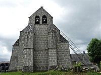 Malleret église (3).jpg