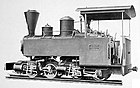 Mallet locomotive of Canon Legrand.jpg