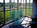 Malmö Museum - 2000.jpg