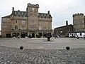 Malmaison Hotel, Leith.jpg