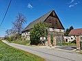 Malschwitz Buchwalde Zum Auenwald 23.jpg