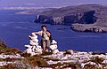 Malta-164-Blick auf Comino-Steinhaufen-1989-gje.jpg