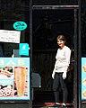 Mamma Mia Kebab House, Philip Lane, Tottenham, London, England 3.jpg