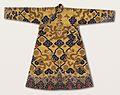 Man's Ceremonial Robe (chuba) LACMA M.71.53.jpg