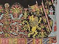 Man's Processional Tunic LACMA M.2007.68 (9 of 12).jpg