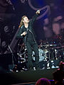 Maná - Rock in Rio Madrid 2012 - 09.jpg