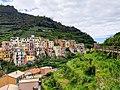 Manarola village 2.jpg