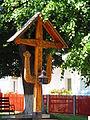 Manastirea Agapia - sat Agapia 06.JPG