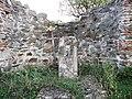 Manastiri Rëgjavc 10.JPG