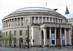 Manchester Central Library.jpg