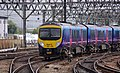 Manchester Piccadilly station MMB 23 185135.jpg