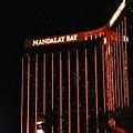 Mandalay Bay Hotel at Night.jpg
