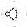 Mandelbrot Leminiscates 2 coords.png