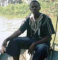 Mandinka man Gambia.jpg