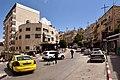 Manger Street, Bethlehem, 2019 (03).jpg