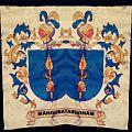 Mangubat 16th century coat of arms.jpg