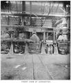 Manhès-David vertical converters at the Anaconda Copper.png