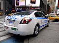 Manhattan, New York - USA (7060843731).jpg