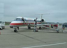 Rental Car Tuscaloosa Airport