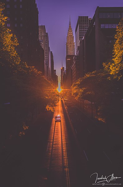 File:Manhattanhenge.jpg