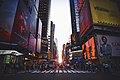 Manhattanhenge on Times Square (Unsplash).jpg