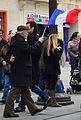 Manif pour tous 24 mars 2013 à Paris (34).jpg