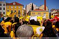 Manifestação das Escolas com Contrato de Associação MG 6602 (27080611560).jpg