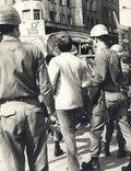 Manifestação estudantil contra a Ditadura Militar 382.tif