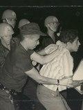 Manifestação estudantil contra a Ditadura Militar 633.tif