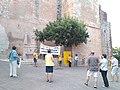 Manifestació per la llibertat dels presos polítics a Mont-roig del Camp 26-6-2020 01.jpg