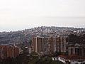 Manizales-Panoramica.jpg