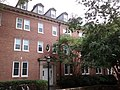 Manly Residence Hall at UNC.jpg