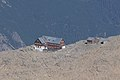 Mannheimer Hütte vom Schesaplanagipfel.JPG