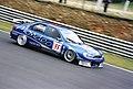 Mansell BTCC1998.jpg