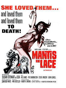 Mantis in lace poster.jpg