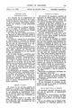 Manuel Antonio Fresco - 1938 - Dirección de Tráfico.pdf
