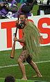Maori trumpeter 2011 RWC.jpg