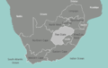 Map-South Africa-Free State01.png