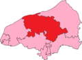 MapOfSeine-Maritimes10thConstituency.png