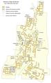 Map Akrotiri 1600 BC-fr.png