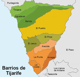 Map Barrios de Tijarafe.png