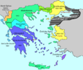 Map Greece expansion 1832-1947Version2-de.png