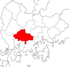 Map Jinju-si.png
