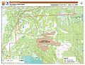 Map ShantatilikCreekFire Information 071209 1400.jpg