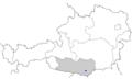 Map at grafenstein.png