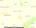Map commune FR insee code 02117.png