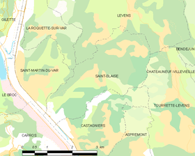 Map commune FR insee code 06117.png